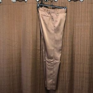 BCBGMAXAZRIA Pants